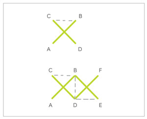 cross_stitch_2